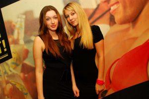 foto-gallery